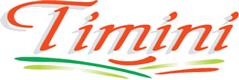 TIMINI